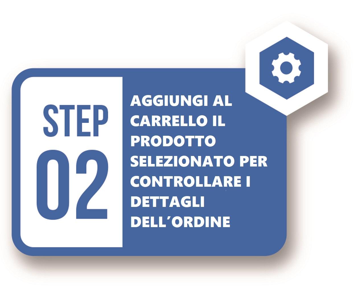 STEP 2 2.jpg