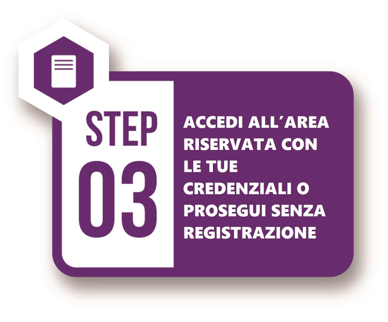 STEP 3 3.jpg