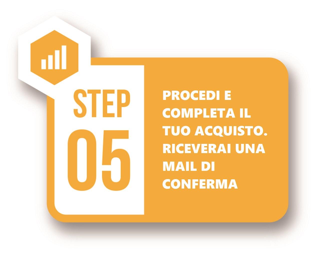 STEP 5 5.jpg