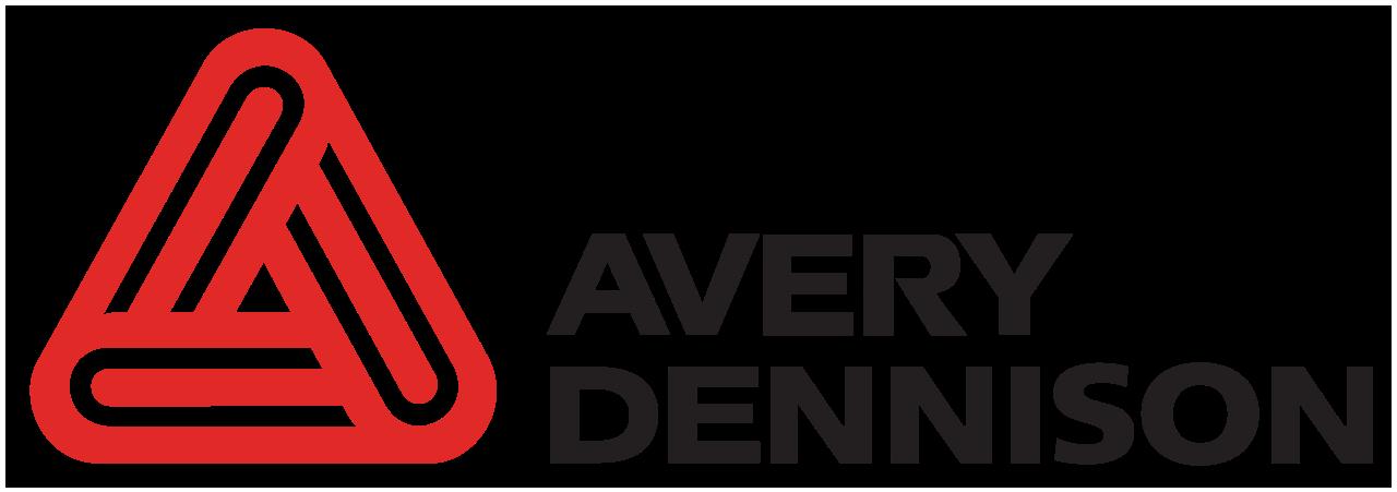 logo AVERY.png