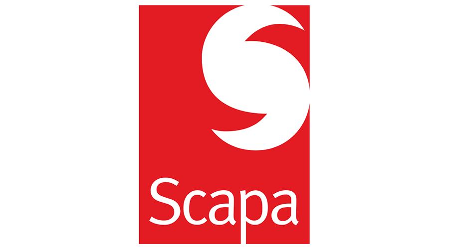 logo SCAPA.png