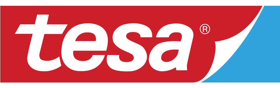 logo TESA.png