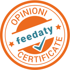 Opinioni Certificate
